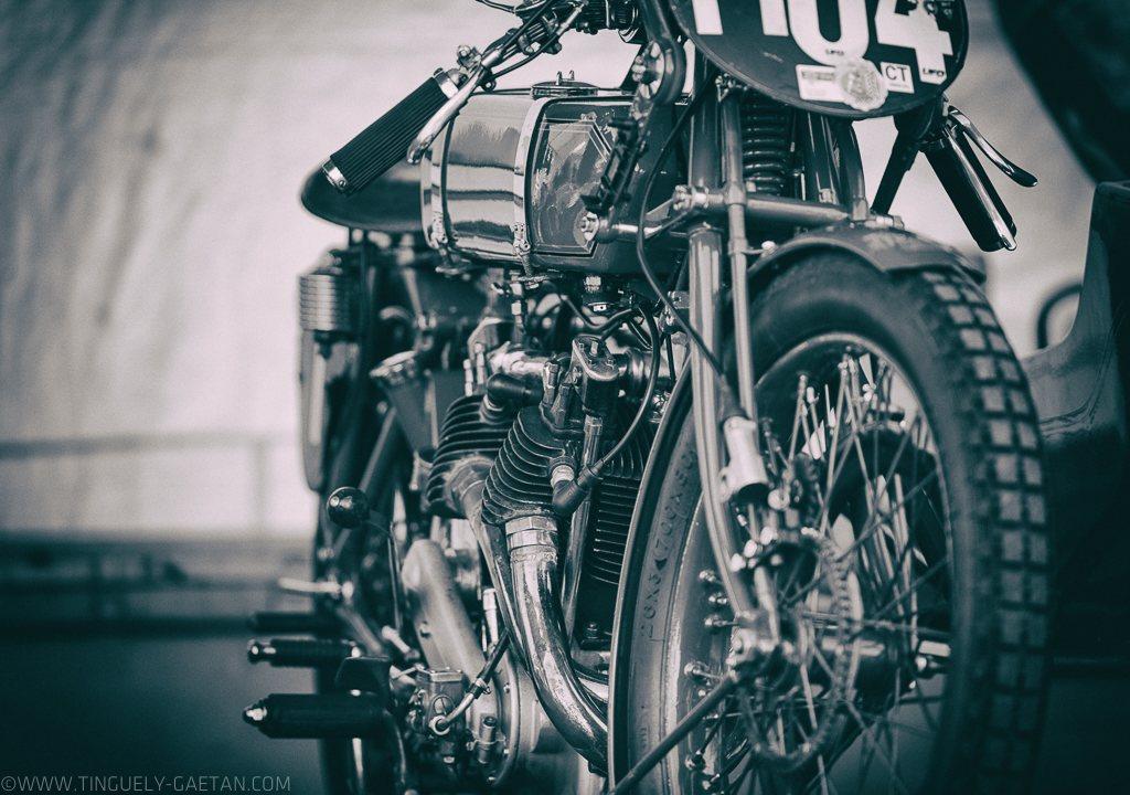 Tinguely, tinguely gaetan photographie, photographie geneve, photographie suisse, moto, motorcycle, monochrom