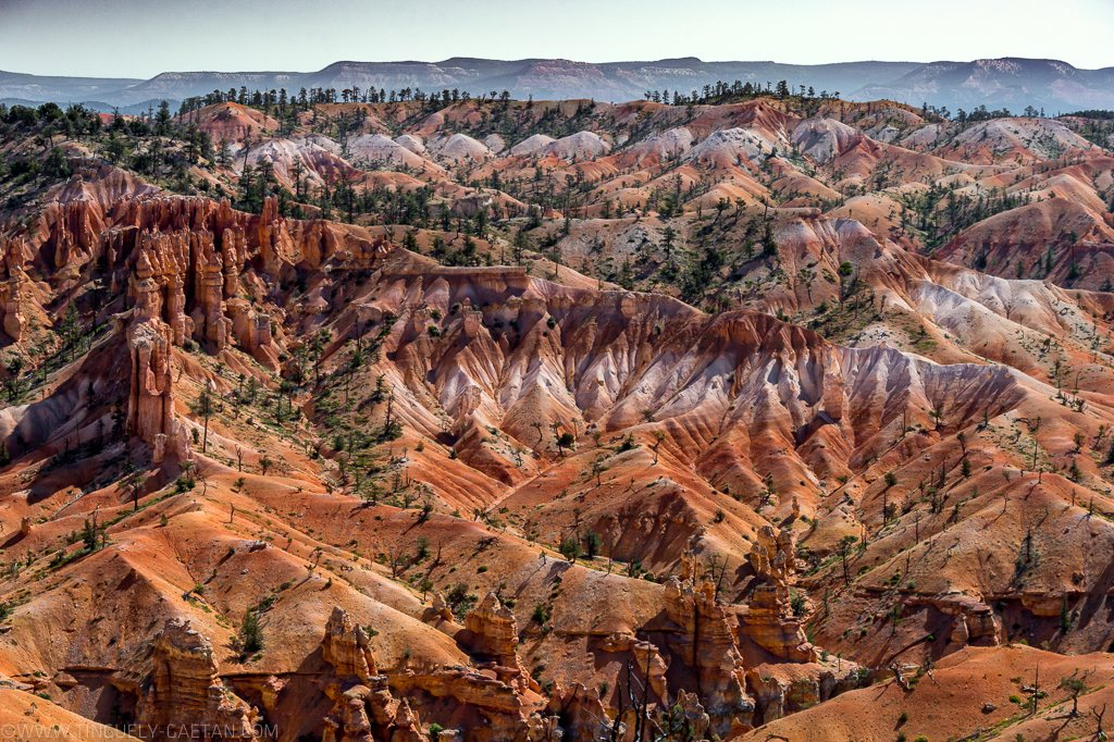 usa, bryce canyon, lanscape, tinguely gaetan, photographie genève, tinguely-g.com, tinguely